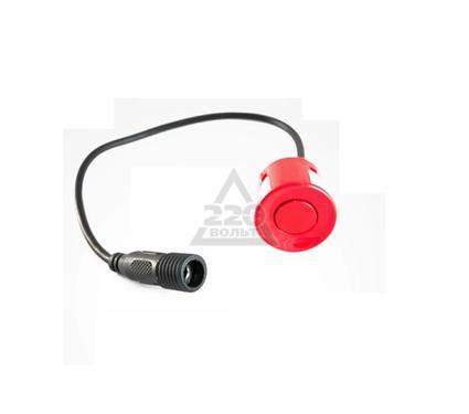 Датчик AVS 1/200 красный