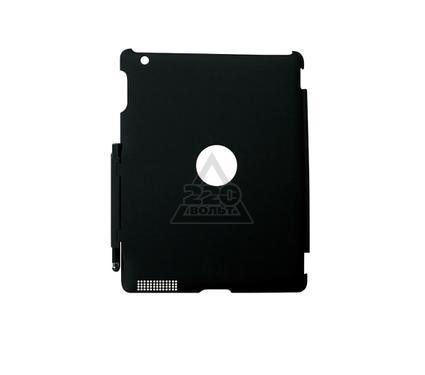 Задний корпус PROMATE SmartShell.1 black