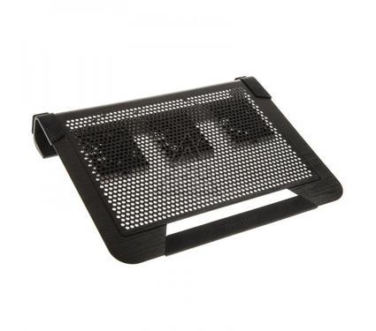 Подставка для ноутбука COOLER MASTER R9-NBC-U3PK-GP