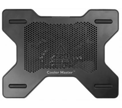 Подставка для ноутбука COOLER MASTER R9_NBC_XLIT_GP
