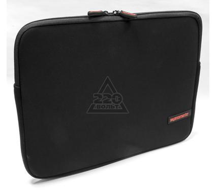 Сумка для ноутбука PROMATE ProSleeveB.15MA