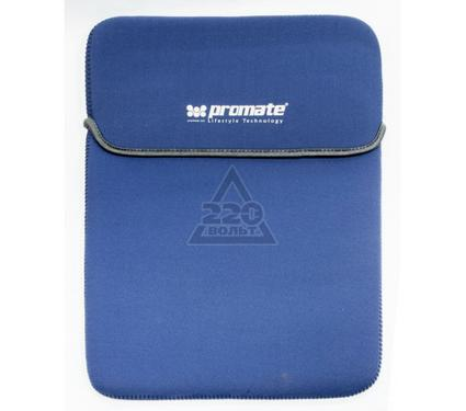 Сумка для ноутбука PROMATE ProSleeveR.15BU