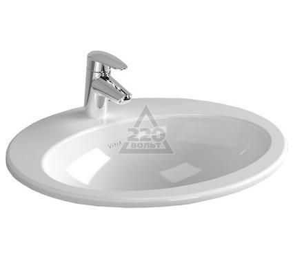 Раковина для ванной VITRA 5468B003-0001