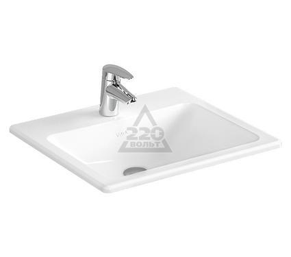 Раковина для ванной VITRA 5465B003-0001