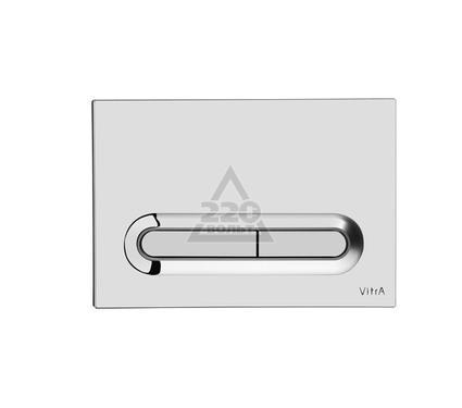 Смывная клавиша VITRA 740-0780