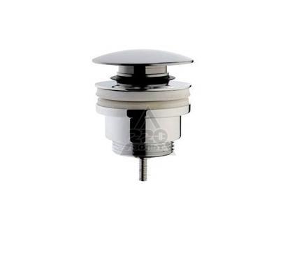 Клапан VITRA A45149EXP