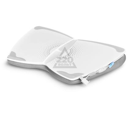 Подставка для ноутбука DEEPCOOL E-LAP WHITE GREY