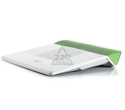 Подставка для ноутбука DEEPCOOL M3 GREEN