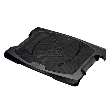Подставка для ноутбука DEEPCOOL N600