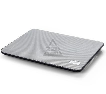 Подставка для ноутбука DEEPCOOL N17 WHITE