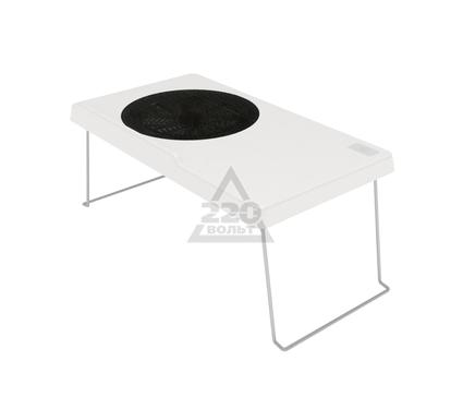 Подставка для ноутбука DEEPCOOL E-DESK WHITE