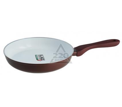 Сковорода REGENT INOX 93-AL-EV-1-28