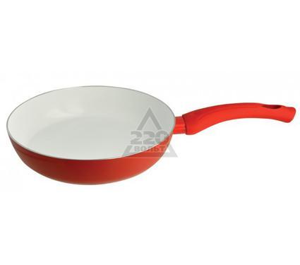 Сковорода REGENT INOX 93-AL-SP-1-24.1