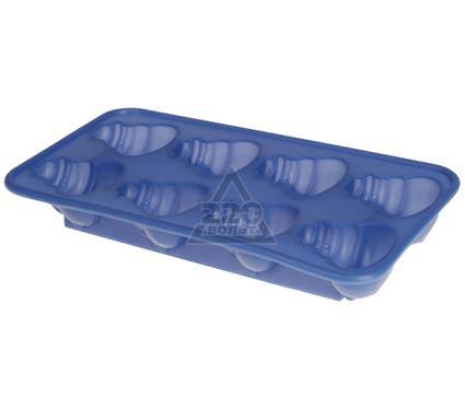 Формы для льда REGENT INOX 93-SI-FO-16.1