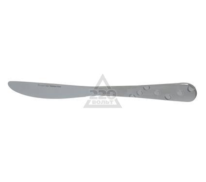 Нож столовый REGENT INOX 93-CU-O2-01.2