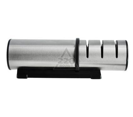 Точилка для ножей REGENT INOX 93-KN-CO-06