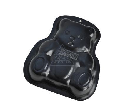 Форма для выпечки REGENT INOX 93-CS-EA-4-01