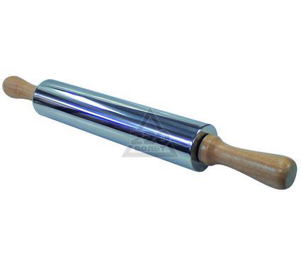Скалка REGENT INOX 93-AC-PR-11
