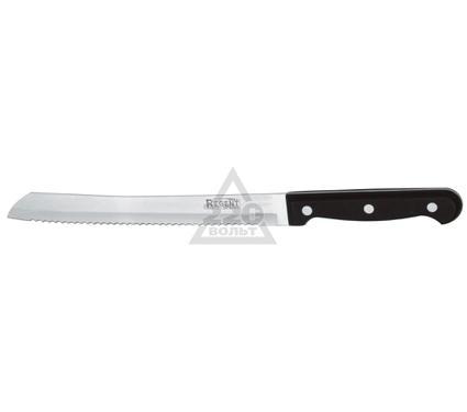 Нож для хлеба REGENT INOX 93-BL-2
