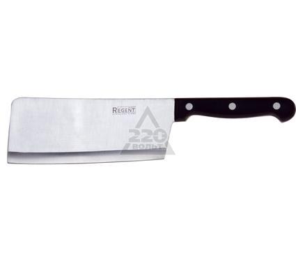 Топорик для мяса REGENT INOX 93-BL-8