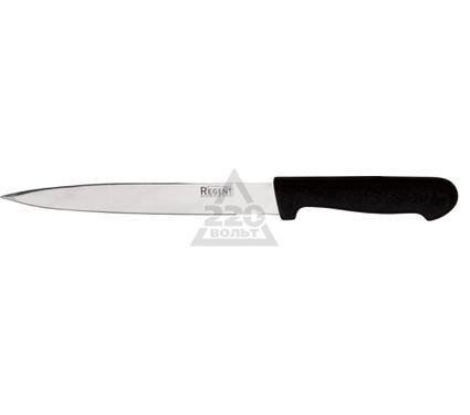 Нож разделочный REGENT INOX 93-PP-3