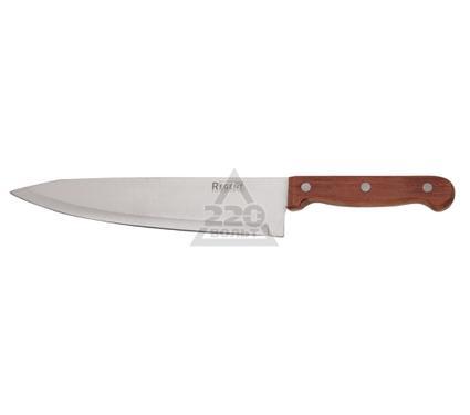 Нож разделочный REGENT INOX 93-WH3-1