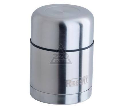 Термос REGENT INOX 93-TE-S-2-500