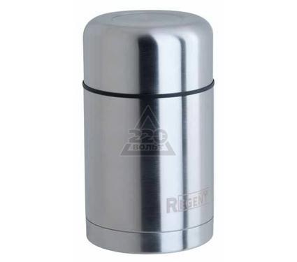 Термос REGENT INOX 93-TE-S-2-1200