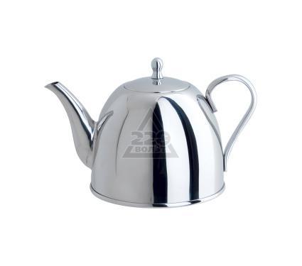 Чайник REGENT INOX 93-TP13.1