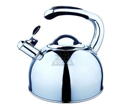 Чайник REGENT INOX 93-TEA-02