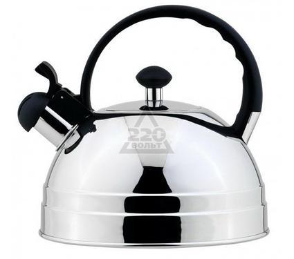 Чайник REGENT INOX 93-TEA-26