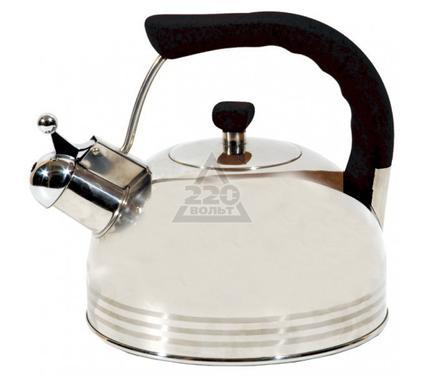 Чайник REGENT INOX 93-2503A.1
