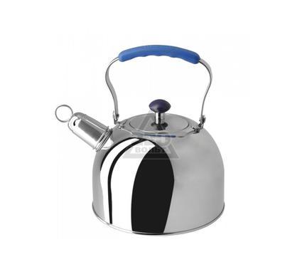 Чайник REGENT INOX 93-2507B/3.0