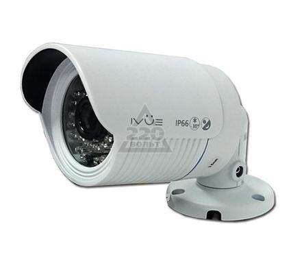 Камера видеонаблюдения IVUE CK36-CM138-ICR
