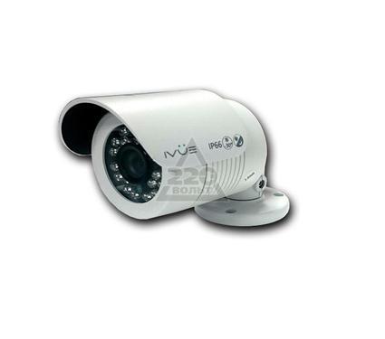Камера видеонаблюдения IVUE CK20-CM1099-ICR