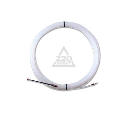 Протяжка для кабеля ELECTRALINE 61051