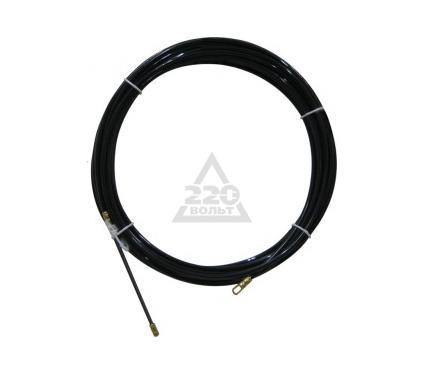 Протяжка для кабеля ELECTRALINE 61055