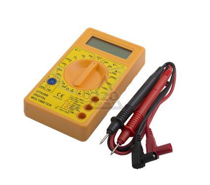Мультиметр ELECTRALINE 59002