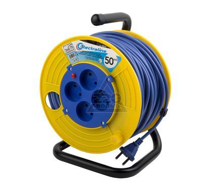 Удлинитель ELECTRALINE 49012