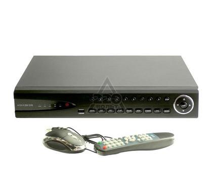 Комплект видеонаблюдения QSTAR 'TOTAL''