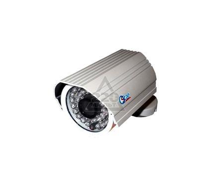 Камера видеонаблюдения QSTAR AC-302 700TVL