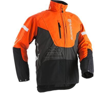 Куртка HUSQVARNA Functional 5850609-58