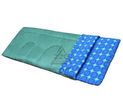Спальный мешок PICREST Camping