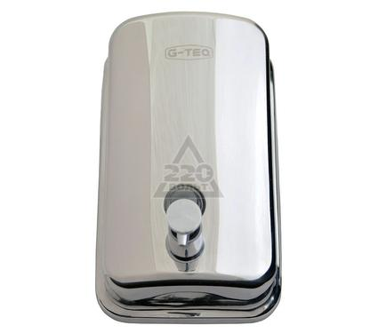 Диспенсер для жидкого мыла G-TEQ 8610
