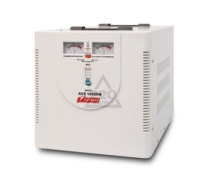 Стабилизатор напряжения POWERMAN AVS 10000M
