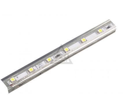Лента светодиодная JAZZWAY MVS-3528/60-IP68-220V-W