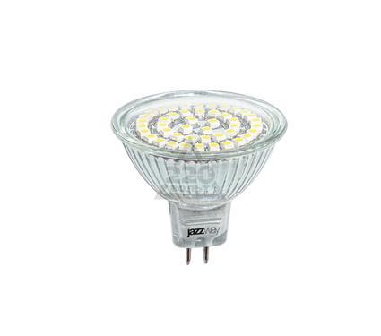 Лампа светодиодная JAZZWAY PLED-ECO-JCDR