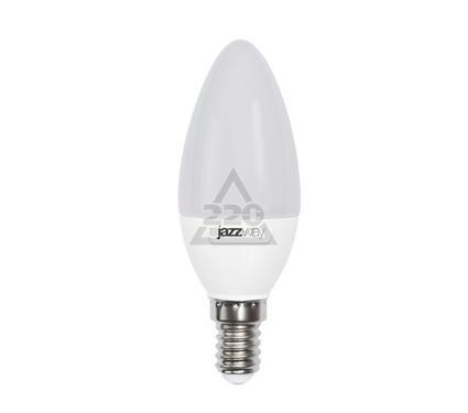 Лампа светодиодная JAZZWAY PLED-SP-C35