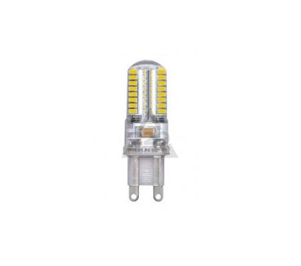 Лампа светодиодная JAZZWAY PLED-G9