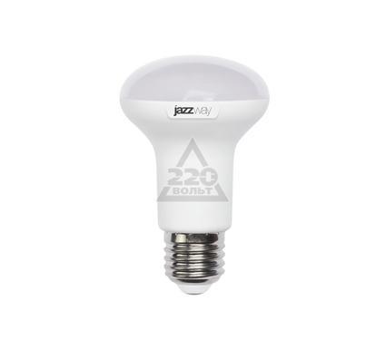 Лампа светодиодная JAZZWAY PLED-SP-R63